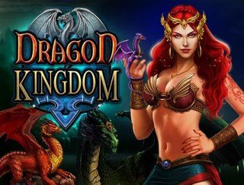 Dragon Kingdom