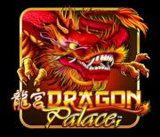 Dragon Palace