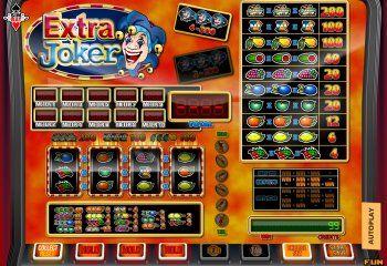 Slim Slots Online Free Games