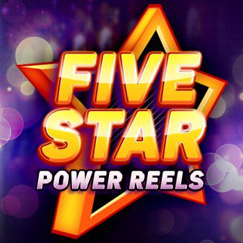 Five Star Power Reels