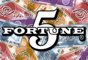 Fortune 5