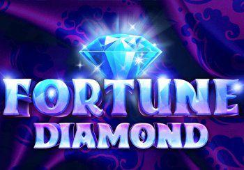 Fortune Diamond