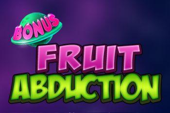 Fruit Abduction