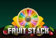 Fruit Stack