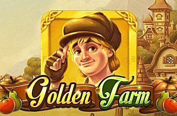 Golden Farm