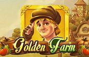 Golden Farm