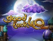 Goodluck 40