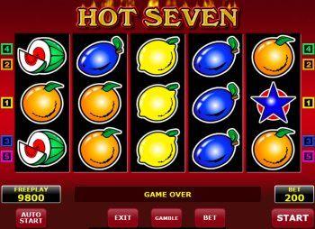 online casino geld verdienen novomatic slots