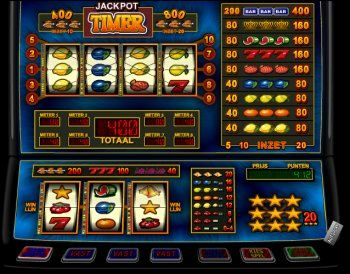 free offline casino games for android