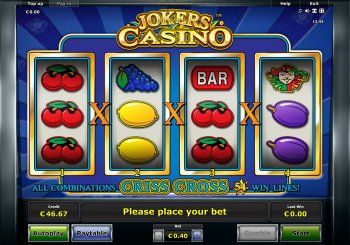 Random 2 Wins Slot Machine Online ᐈ Stake Logic™ Casino Slots