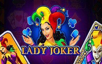 Online Casino Vegas Free Games