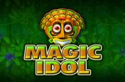 Magic Idol
