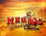 Mega Jack 81