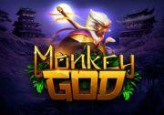 Monkey God