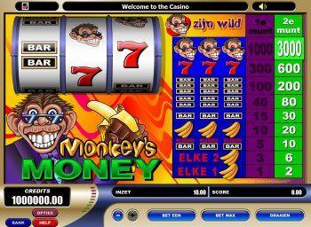 Casino slots gratis online avalon