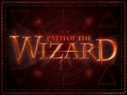 Path of the Wizard