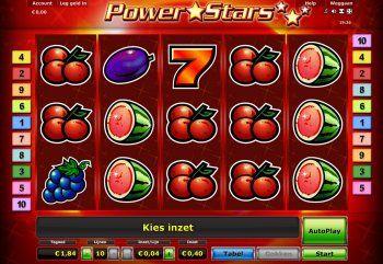 Wild Runner Slot Machine - Play Free Omni Slots Online