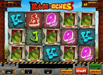 Twin Joker Slot Machine Online ᐈ Stake Logic™ Casino Slots