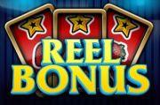 Reel Bonus