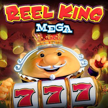 best online casino with paypal
