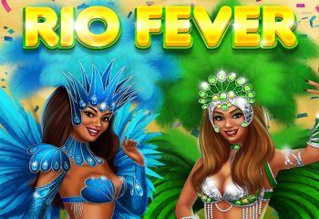 Rio Fever