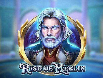 Rise of Merlin slot review | Gokken op Gokkasten, online