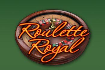 Roulette Royal