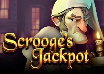 Scrooge Jackpot