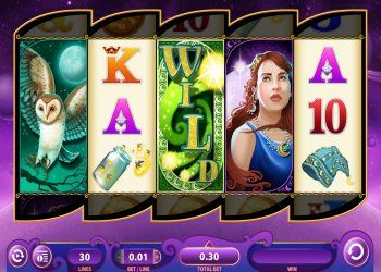 Best casino mobile canada for real money