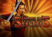 Shoguns Secret