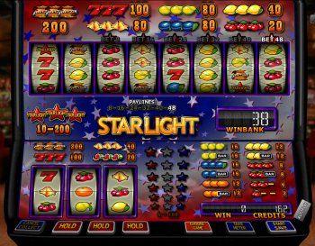 Yahoo gratis gokkasten gokken