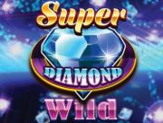 Super Diamond Wild