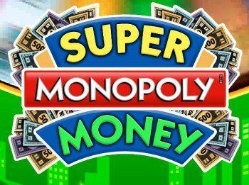 free online monopoly slots gratis slot spiele