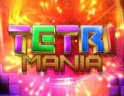 Tetri Mania