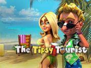 Tipsy Tourist