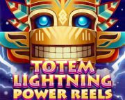 Totem Lightning Power Reels