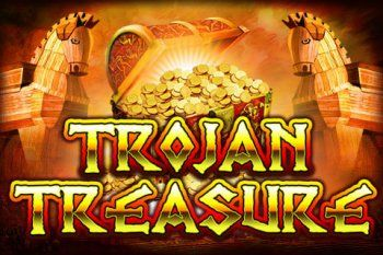 Spiele Trojan Treasure - Video Slots Online