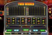 Twin Winner