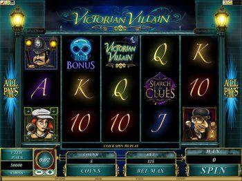 Online casino oplichting politie
