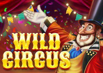 Wild Circus