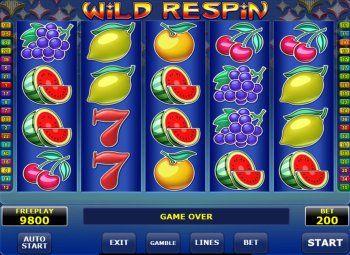 juegos online sin deposito