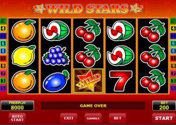 Онлайн казино stars игры казино онлайн бесплатно без регистрации играть сейчас