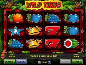 gratis fruitautomaten spelen - 2