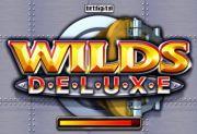 Wilds Deluxe