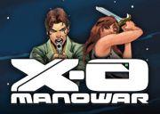 X O Manowar