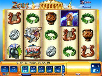 merkur online casino spilen spilen